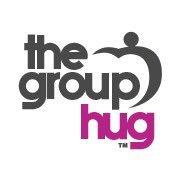 The Group Hug