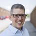 David Elfstrom Profile picture