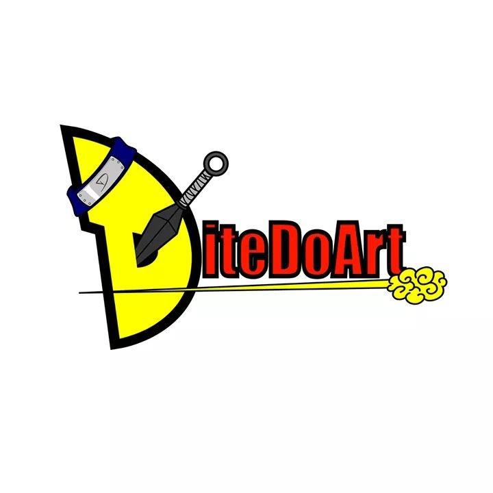 DiteDoArt