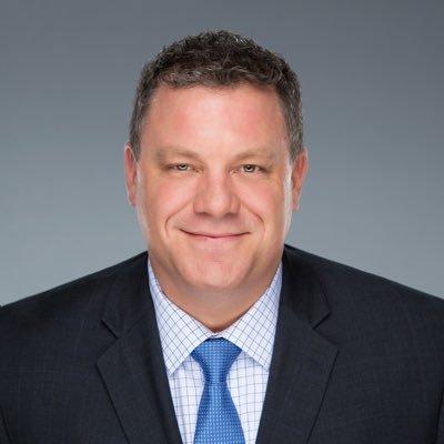 Matt Waldschmidt (@mdubu1) Twitter profile photo