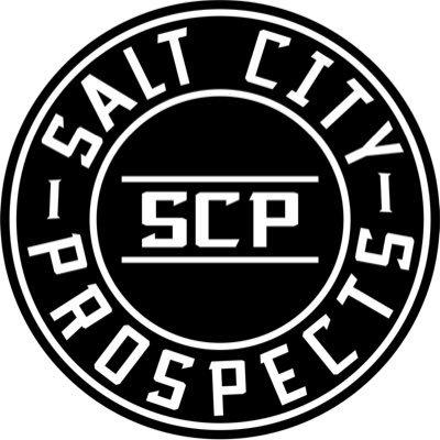 @SaltCityPros