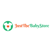 Just the baby Store