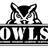 OWLS Nature Club