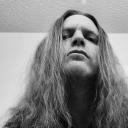 Miles Spencer - @ROCKFUSIONMUSIC - Twitter