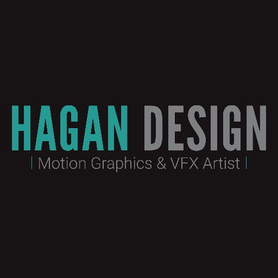 Hagan Design on Twitter: