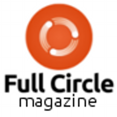 Circle magazine pdf full