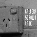 Gallery:5 Crown Lane (@5crownlane) Twitter
