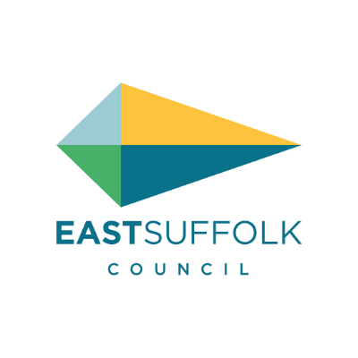 Image result for east suffolk council