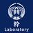 粋Laboratory(いきらぼ)