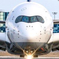 Tom Podolec Aviation