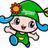 Suntopia_World