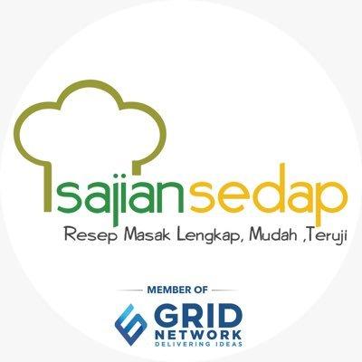 @sajiansedap