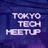 Tokyo Tech Meetup