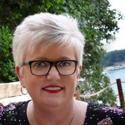 Susan Kincannon (@skincannon11) Twitter profile photo