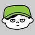 よろ吉四コマ漫画とイラストのアイコン