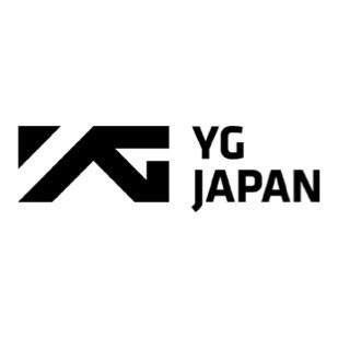 YG JAPAN official