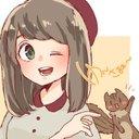 yu_samaa_