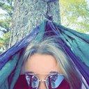 Abby Brown - @Not2shABBY11 - Twitter