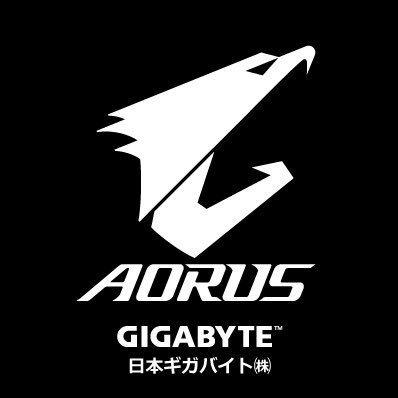 @GIGABYTE_News