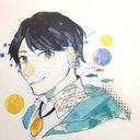 Atsu_picture