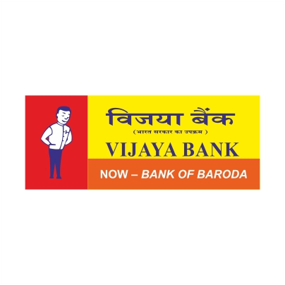 @VijayaBankIndia
