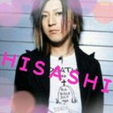 misa_g4_garnet