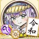 shirokito0110
