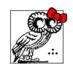 Twitter Profile image of @Calitoe