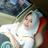 Twitter User 1332986947103576068