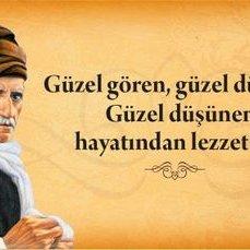 Erkan Buran (@ErkanBuran4) Twitter profile photo