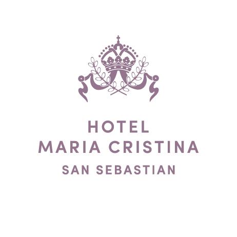@hotelmariacrist