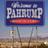 Pahrump Locally