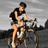 @AwesomeCycling