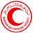 Bahrain Red Crescent