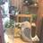 美容室petitrapport (プチラポール)