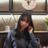 Led _Display_ Wendy_ Wang
