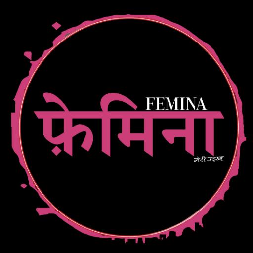 @Femina_Hindi