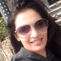 Sakshi Kapoor