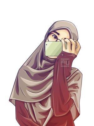 Mera Deen-e-Islam