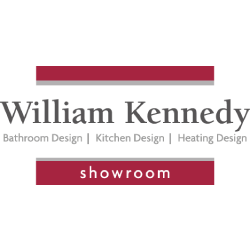 William Kennedy (@WK_showroom) Twitter profile photo