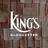 English & Drama | The King's School