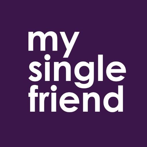 liikkuvat online dating offline