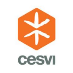 @Cesvi_NGO