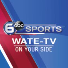 @WATESports