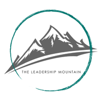 The Leadership Mountain