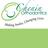Chenin Orthodontic Group