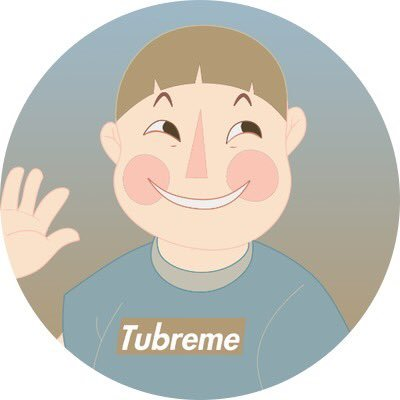@tubirfess