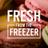 Fresh_Freezer_