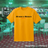 Fag T-shirts Mate!