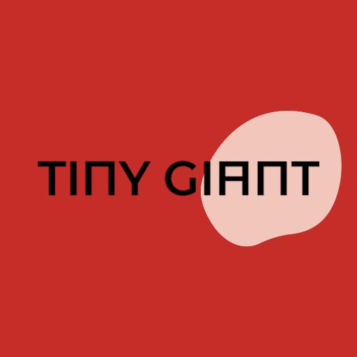 Tiny Giant
